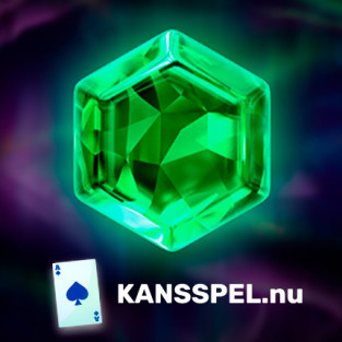 Review from Kansspel