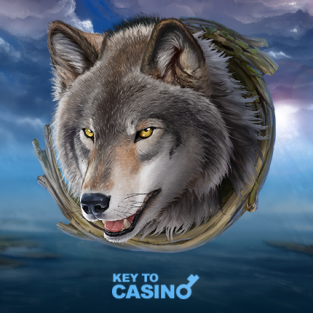 Review from KeyToCasino.com