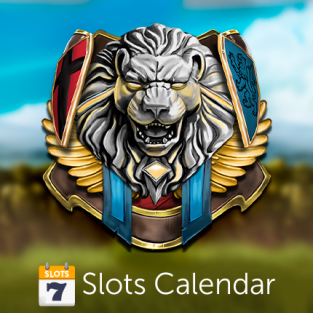 Review from Slots Calendar
