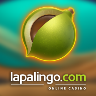 Review from Lapalingo.com