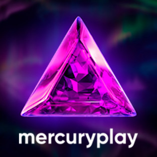 Mercury Play