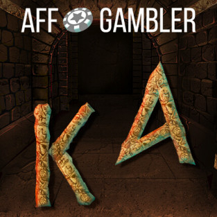 Review from Affgambler.com