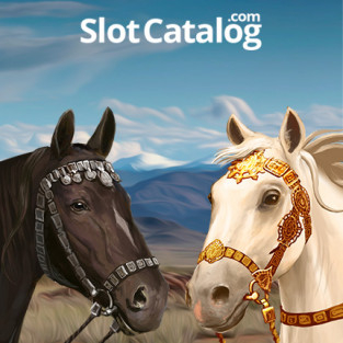 Review from Slotcatalog