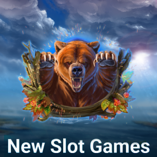 Review from NewSlotGames.net