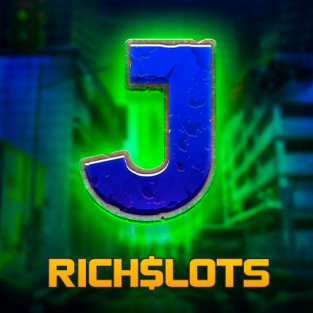review From richslots