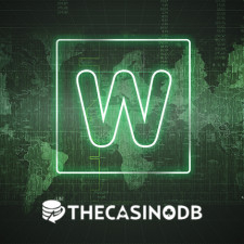 TheCasinoDb.com review