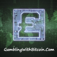 GamblingWithBitcoin.com Review