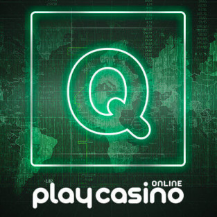 review from play casino online