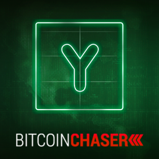 Review from bitcoinchaser.com
