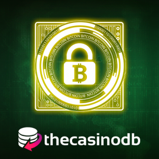 Review from thecasinodb.com
