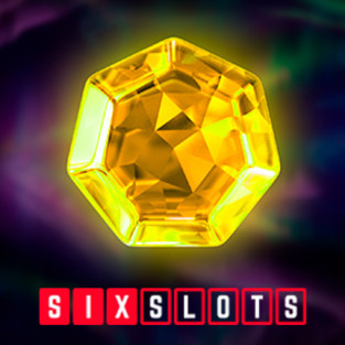 Review from SixSlots