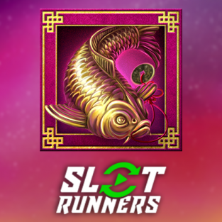 Review from Slotrunners.com