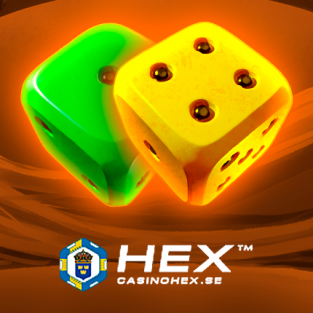 Review from Casinohex.se