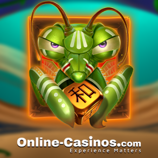 review from online-casinos.com