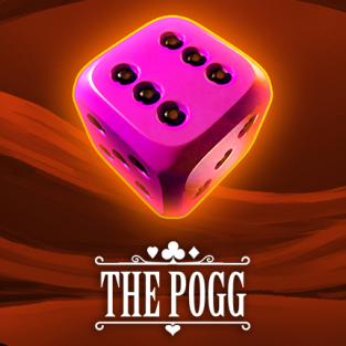 Review from ThePogg.com