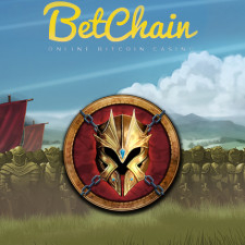 Review from BetChain