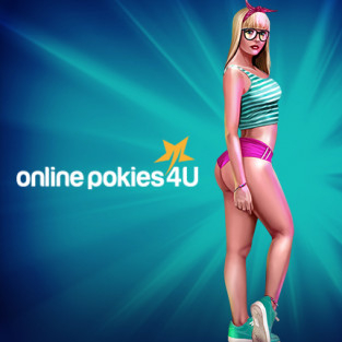 Review from onlinepokies4u.com