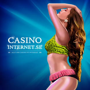 Review from casinointernet.se