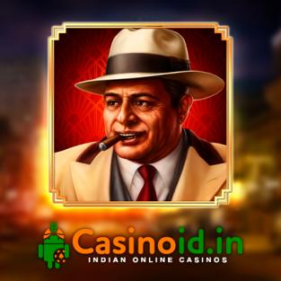 888 casino de