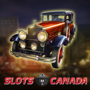 review from slots-online-canada